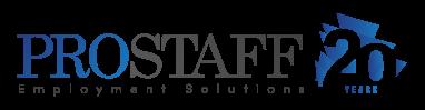 Prostaff Logo